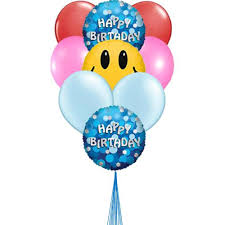 best balloon delivery online gift store giftblooms1 on