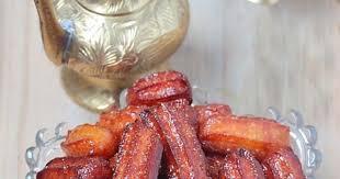 recette de cuisine tunisienne facile et rapide en arabe marvelous recette de cuisine tunisienne facile et rapide en arabe 2