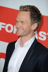 barney stinson haircut how i met your mother best barney stinson quotations