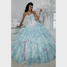 quinceanera dresses for sale white quinceanera dresses with diamonds naf dresses