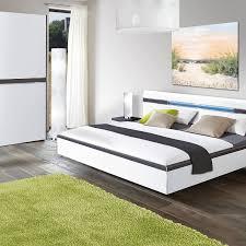 Schlafzimmer Mobel Möbel Hardeck Schlafzimmer Home Design Ideas