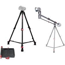 professional video camera cranes b u0026h photo video