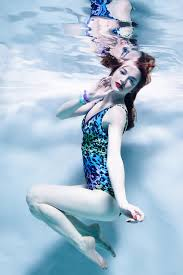 by harry fayt underwater harry fayt pinterest by harry fayt ღunderwater photographyღ pinterest