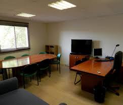 bureau reunion aaes 06 location de bureau salle de réunion à mougins