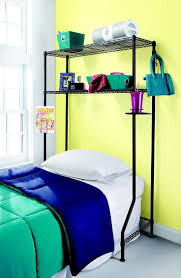 180 best dorm decor images on pinterest apartment bedrooms