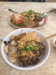 See Thru Chinese Kitchen Blue Island The 10 Best Oxnard Restaurants 2017 Tripadvisor