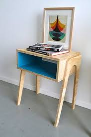 Parker Sideboard Parker Sideboard Retro Furniture Gorgeousness Pinterest