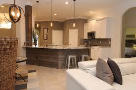 Idesign Furniture by Orlando Home Staging Services Casual Elegance U2013 Professional