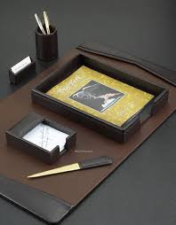 Custom Desk Accessories by Promotional Gifts For Hospital Hospital Theme Promotional Gifts