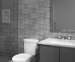 bathroom tiles designs ideas shower wall tiles design bathroom tile designs gallery bathroom