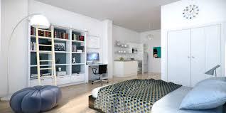 3 bedroom apartment san francisco top the lofts at seven studio apartments in san francisco rental
