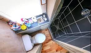 Tiny House Bathroom Design Exclusive Tiny House Bathroom U2013 Elpro Me