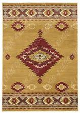 Indian Area Rug Rugs 4 Less Collection Southwest Native American Indian Area Rug