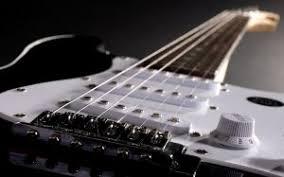 electric guitar parts diagram u2013 the basic structure