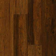 floating glue joint solid hardwood wood flooring the home depot