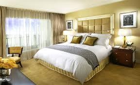 Master Bedroom Curtain Ideas Home Design Wonderfull Beautiful - Curtain ideas bedroom