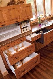 cabinet storage in kitchen specialty kitchen cabinet storage kitchen and bath