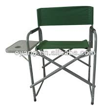 Folding Directors Chair With Side Table Lovely Directors Chair With Side Table With Stylish Folding