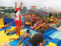 fun jobs at dorney park search park jobs and apply online now