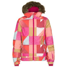 lexus softshell jacket o u0027neill tigereye insulated snowboard jacket girls u0027 peter glenn