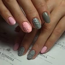 nail art 1176 best nail art designs gallery winter nails
