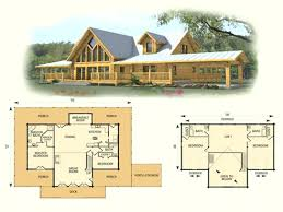 small log cabin blueprints log cabin floor plans plns small log cabin floor plans with loft
