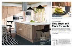 ikea küche planen ikea ideen für kleine küchen 013 haus design ideen weisse küche