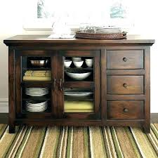 crate and barrel media cabinet crate and barrel media console thaymanhinhlg