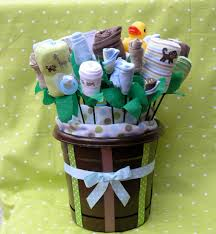 baby shower gift ideas for boys baby shower ideas for boys baby shower decoration ideas