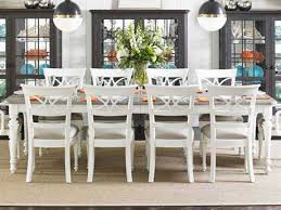 Coastal Living Dining Rooms Stanley Furniture Coastal Living Collection Luxedecor