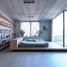 best 25 platform bedroom ideas on pinterest bedroom space