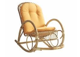 poltrona a dondolo ikea sedie vimini ikea trendy sedie pieghevole ikea il catalogo di