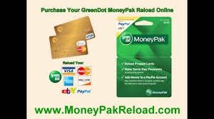 reload prepaid card green dot moneypak moneypak reload moneypak refill