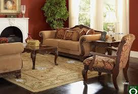 living room furniture bundles living room view living room furniture bundles decoration ideas