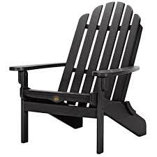 Breezesta Coastal Bar Chair by Essentials Folding Adirondack Chair Pawleys Island
