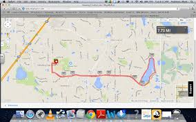 Mapping Running Routes by Screen Shot 2015 08 11 At 8 51 04 Am Png