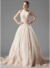 wedding dress colors wedding dress colors gallery styles ideas 2018 sperr us