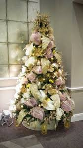 Commercial Christmas Decorations Hire by Office Christmas Trees We Designed This Tree With Its Little
