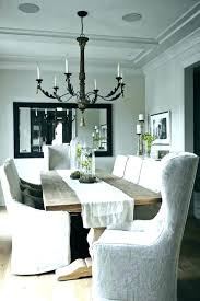 white parson chair slipcovers new white parson chair slipcovers linen parson chair slipcovers slipcover linen dining