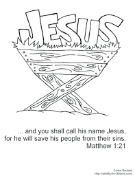 free printable coloring pages bible verses pictures stories