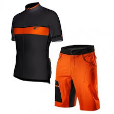radtrikot design radtrikot design rsl grau schwarz orange limitierte modelle
