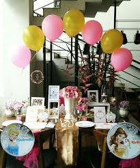 party planner bridal shower by vb party planner bridestory