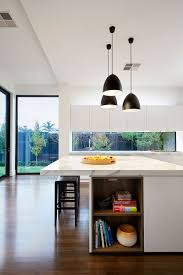 modern renovation transforms melbourne s brick federation house view in gallery marble kitchen island tops pays tribute to the rich heritage of the home