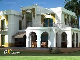 Home Design Company In Dubai Villa Interior Design Dubai U2013 Dubai Interior Design Company