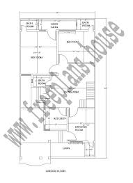 35 meters in feet ground floor 35 65 feet 211 square meters house plan plans