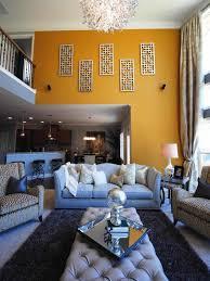 room idea high ceiling living room ideas lookanddecor com