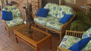 Outdoor Furniture U2014 Outdoor Living 100 Martha Living Patio Furniture Covers Top 17 Complaints