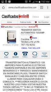 best 25 transfer switch ideas on pinterest generator transfer
