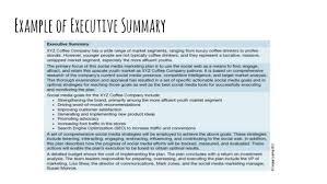 chapter 15 social media marketing plan