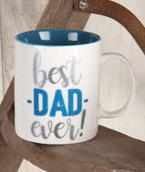 Gift For Dad by Gifts For Dad Cancer Research Uk Online Shop
